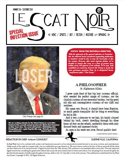 cover-216